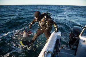 dive-oregon-marine-reserves