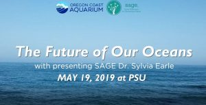 future-of-our-oceans