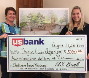 Capital-Campaign-USBank-Donation