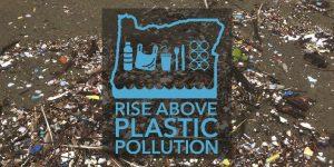 rise-above-plastics-oregon