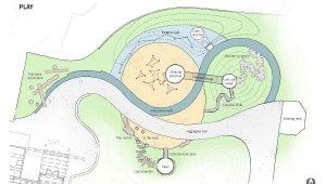 children-nature-play-space-arbor-day-aquarium-oregon