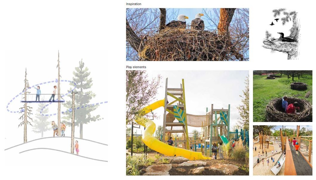 ocaq-children-nature-play